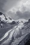glacier, hohe tauern, alps, snow, mountain , Alps (Germany, Austria, Switzerland) , Dave Derbis